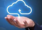 在管理控制台中怎样查看阿里云ECS服务器带宽使用情况?