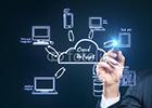 阿里云服务器Linux 系统虚拟主机防盗链设置