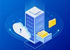 Linux实例中本地网卡的DHCP配置检查与修复