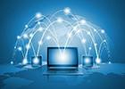 """Windows系统实例远程连接提示""""终端服务器超出了最大允许连接""""的解决方法"""